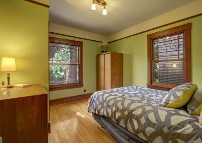 Seattle-Area-Home-for-Sale-33329_15_1