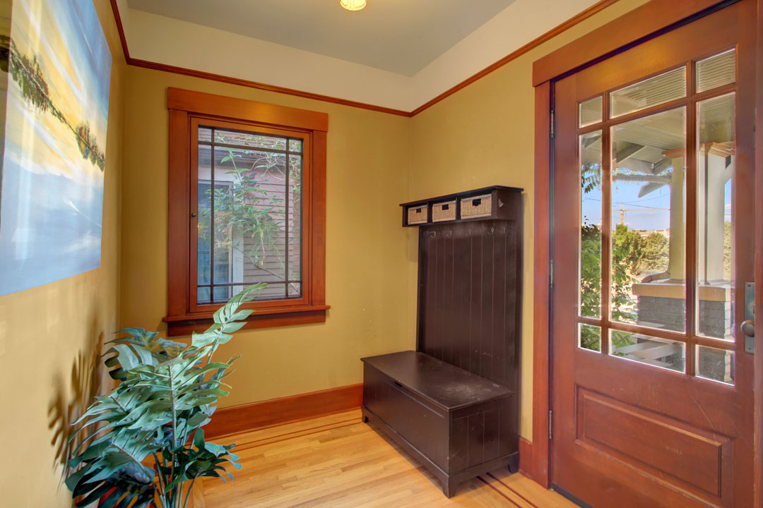 Seattle-Area-Home-for-Sale-33329_16_1