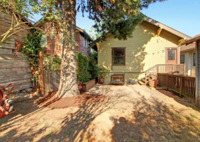 Seattle-Area-Home-for-Sale-33329_18