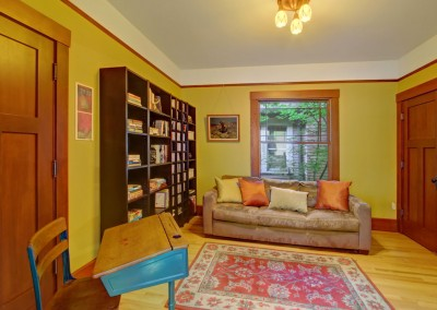 Seattle-Area-Home-for-Sale-33329_7_1