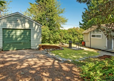 Seattle-Home-for-Sale-34007_15