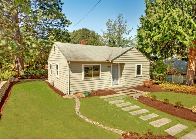 Seattle-Home-for-Sale-34007_4_1