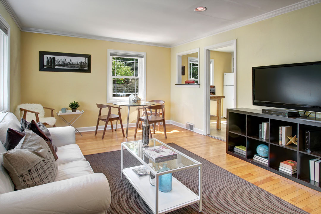 Seattle-Home-for-Sale-34007_7_1
