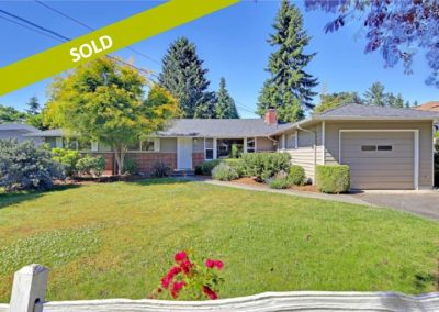 6901 190th St SW – Lynnwood