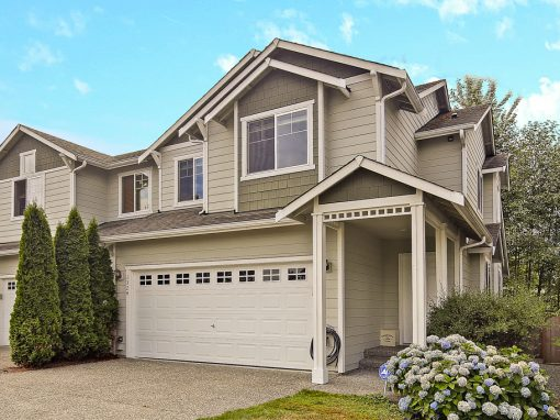 1324 84th Ave SE – Lake Stevens