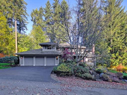 20124 NE 190th Place – Woodinville
