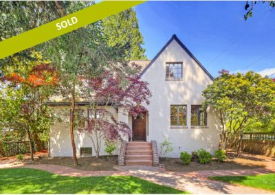 4502 SW Concord St – Seattle
