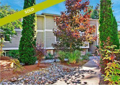 4519 125th Ave SE #A204 – Bellevue